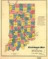 Railroad map of Indiana. LOC 98688471.jpg