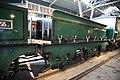 Railway museum (164) (8200534421).jpg