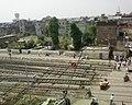Railway stop - panoramio.jpg