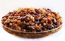 Raisins 01.jpg