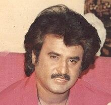 The Name Is Rajinikanth Pdf