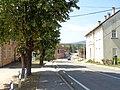 Rakovica - središte.2.jpg
