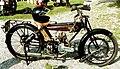 Raleigh 350 cc SV 1923.jpg