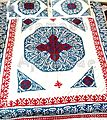 Ralli Quilt Applique Bed Cover.jpg