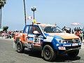 RallyDakar2013 (8371062690).jpg