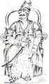 Rama Vurmah Maha Rajah.png