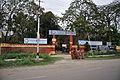 Ramakrishna Vivekananda Mission - Panihati - North 24 Parganas 2012-04-11 9717.JPG