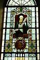 Ramersbach St.Barbara Fenster782.JPG
