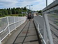 Ramp to the platform - geograph.org.uk - 845236.jpg