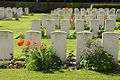 Ramscappelle Road Military Cemetery-a -7.JPG