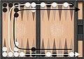 Randgammon-1.jpg