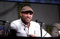 Randy Couture (7588439678).jpg
