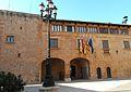Rathaus Campos.JPG