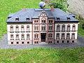 Rathaus Pausa Miniatur.JPG