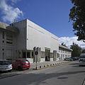 Raul Hestnes Fereira Faculdade de FarmáciaLisboa 3907 1.jpg