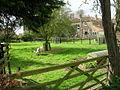 Raven Hill Farm - geograph.org.uk - 1240832.jpg