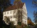 Ravensburg Taldorf Pfarrhaus.jpg