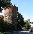 Ravensburg Wehrturm Gänsbühl.jpg