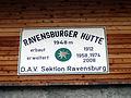 Ravensburger-Hütten-Tafel.jpg