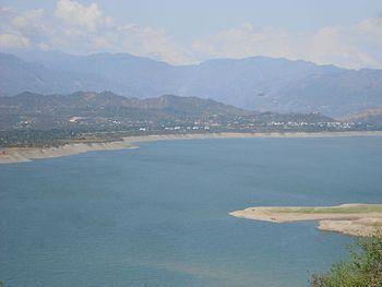 Ravi River.jpg