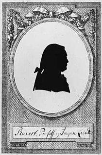 Rawert 1751-1823.jpg