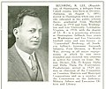 Raymond Lee Beuhring (1891-1970) (8413565572).jpg
