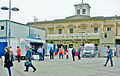 Reading Station, entrance 2011 geograph-3976216-by-Ben-Brooksbank.jpg
