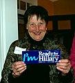 Ready for Hillary (78) (13315635723).jpg