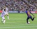 Real Valladolid - FC Barcelona, 2018-08-25 (114).jpg
