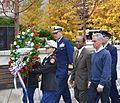 Rear Adm. Parks attends Chicago's Veterans Day Memorial Ceremony 121110-G-PL299-024.jpg