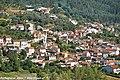 Rebordosa - Portugal (5164617753).jpg