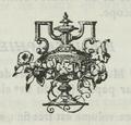 Recueil général des sotties, éd. Picot, tome I, page 242.png