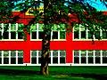 Red Brick School - panoramio.jpg