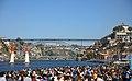 Red Bull Air Race Oporto 2017 - 53.jpg