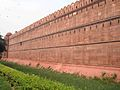 Red Fort 031.jpg