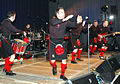 Red Hot Chilli Pipers 2049.jpg