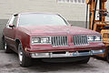 Red Olds Cutlass.jpg