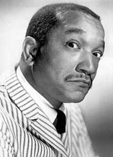 Redd Foxx American comedian and actor