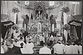 Reeks 091-0801 tm 091-0802 bisschopswijding mgr.Jansen, Bestanddeelnr 091-0801.jpg