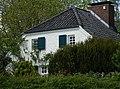 Rees-Bienen Grietherbusch 13 PM18.02.jpg
