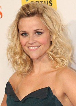 Reese Witherspoon May 2011 (cropped).jpg