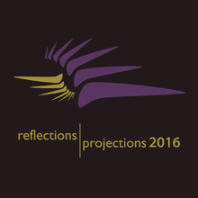 Reflectionsprojections2016.png