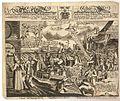 Reformation centenary broadsheet.jpg
