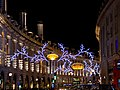 Regent Street Christmas Lights (8280914699) (2).jpg