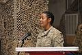 Regional Command-South celebrates black history month 130225-A-VM825-001.jpg