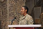 Regional Command-South celebrates black history month 130225-A-VM825-001.jpg