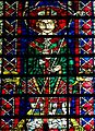 Reims (51) Cathédrale Baie 118-3.jpg