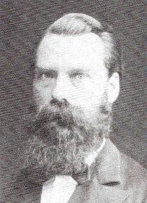 Reinhold Bärwinkel.jpg