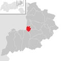 Reith bei Kitzbühel im Bezirk KB.png