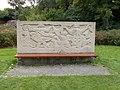 Reliefbank Zuiderpark Den Haag.jpg